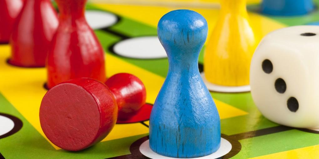Ultimas Tendencias En El Mundo De Los Juegos De Mesa